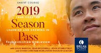 2019 CCSC Season Pass_Social Media