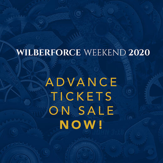 2020 ADVANCE TIX-1