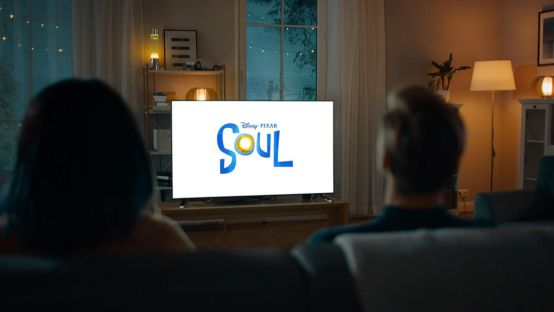 SoulMovieBP